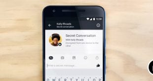 facebook-messenger-end-to-end-encryption-with-secret-conversations