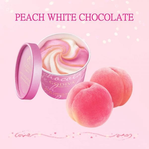 godvia-chocolatier-peach-white-cholocate