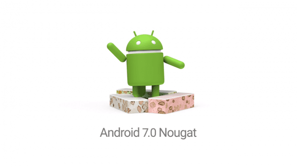 google-android-7-0-nougat-1