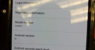 htc-nexus-marlin-leaked-1