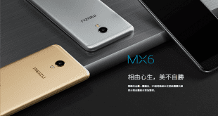 meizu-mx6-announced-rmb-1999