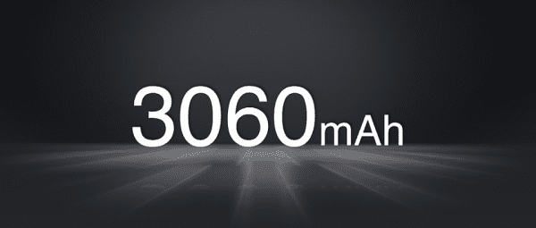 meizu-mx6-announced-rmb-1999-5