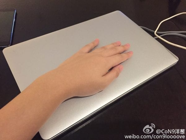 mi-notebook-leaked-again-1