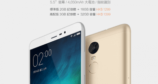 mi-redmi-note-3-hk-price-down-100