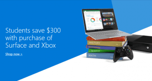microsoft-offer-buy-surface-free-xbox-promotion