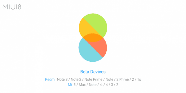 miui-8-gobal-beta-rom-release-date-on-11-july-2