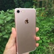 more-iphone-7-and-iphone-7-plus-prototype-leaked-2