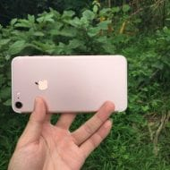 more-iphone-7-and-iphone-7-plus-prototype-leaked-3