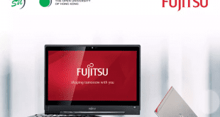 ouhk-notebook-ownership-program-2016-fujitsu