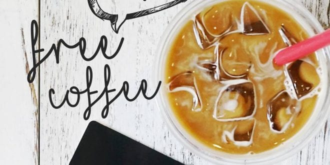 promotion objectives of pacific coffee Compete with chains such as starbucks and pacific coffee company  , some advertising objectives and strategies that antonio has written for the  • promotion .