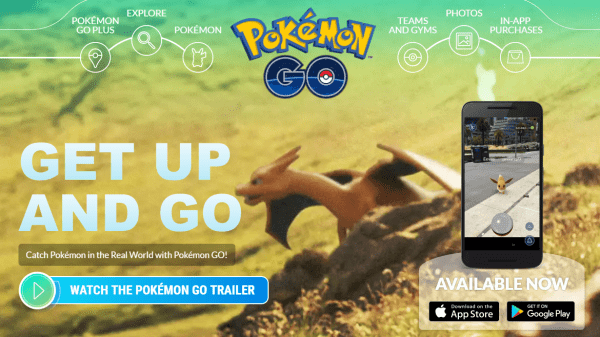 pokemon-go-reported-to-launch-in-europe-and-asia-within-few-days