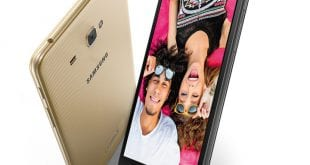samsung-galaxy-j-max-announced-in-india-1