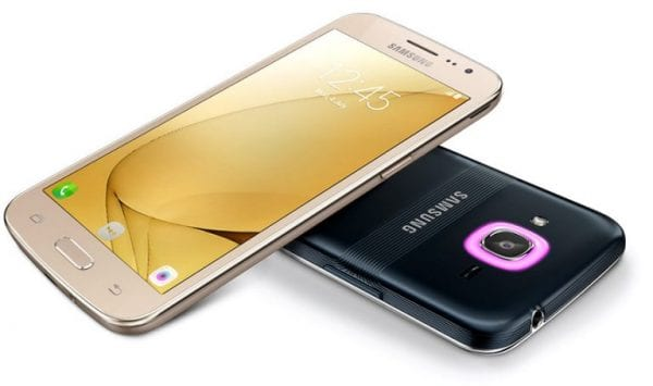 samsung-galaxy-j2-2016-announced-in-india-1