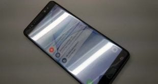 samsung-galaxy-note-7-leaked-in-wild-4