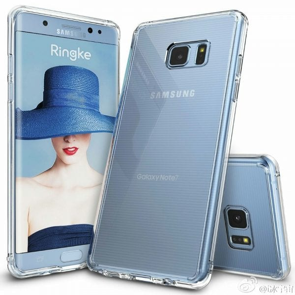 samsung-galaxy-note-7-new-render-leaked-1
