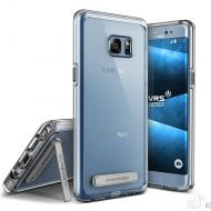 samsung-galaxy-note-7-new-render-leaked-10