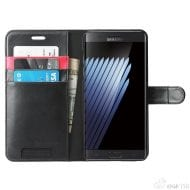 samsung-galaxy-note-7-new-render-leaked-4