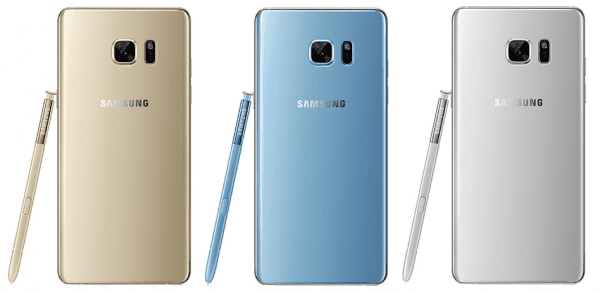 samsung-galaxy-note-7-render-leaked-again-4