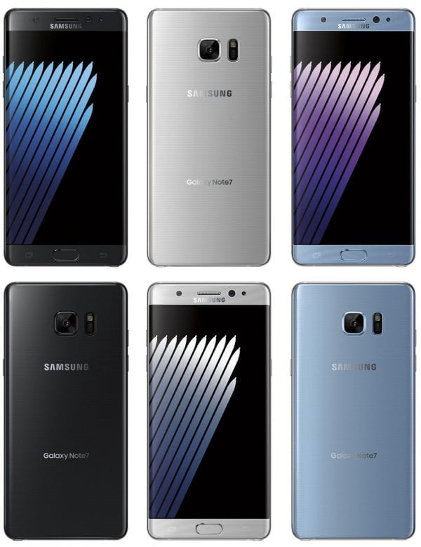 samsung-galaxy-note-7-render-leaked-in-wild-1