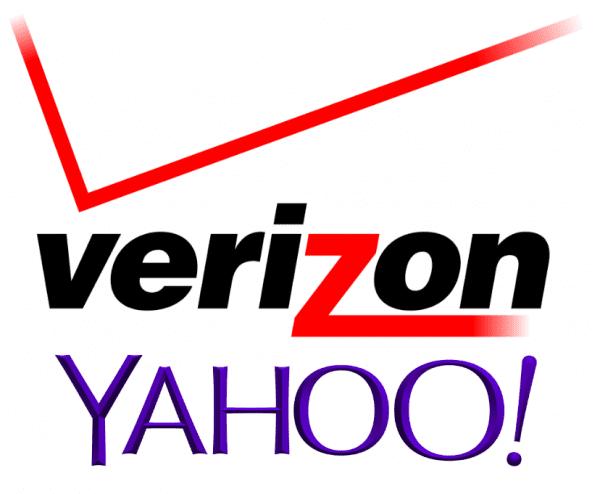 verizon-to-acquire-yahoo-for-us-5-billion