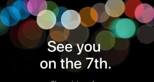 apple-annouced-iphone-7-press-release-invitation-on-7-september