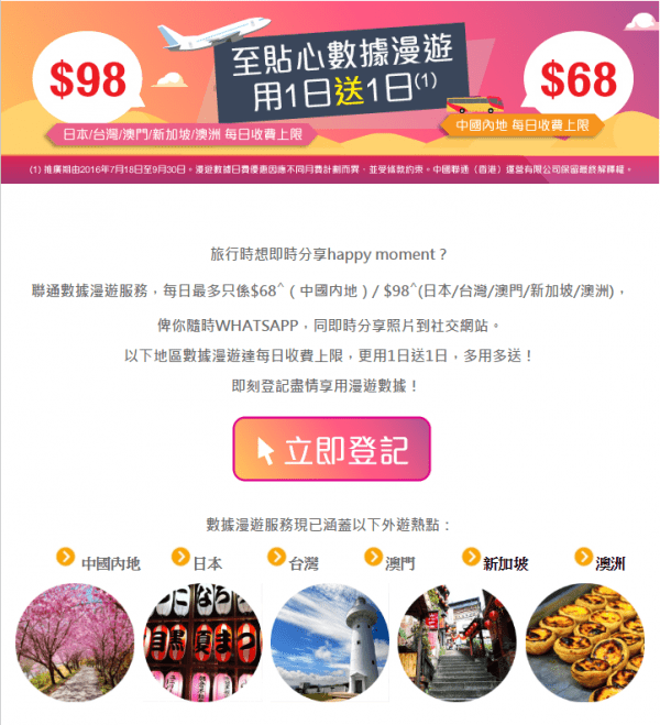 china-unicom-hk-data-roaming-buy-1-day-get-1-day-free-1