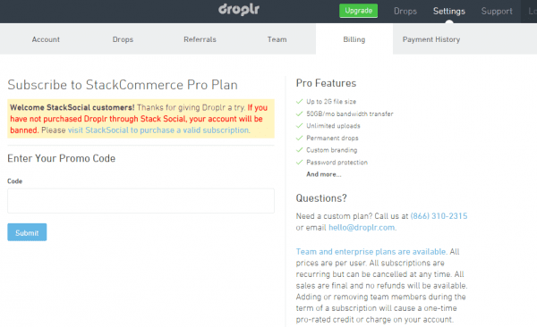 droplr-pro-lifetime-license-now-on-sale-usd-21-99-1