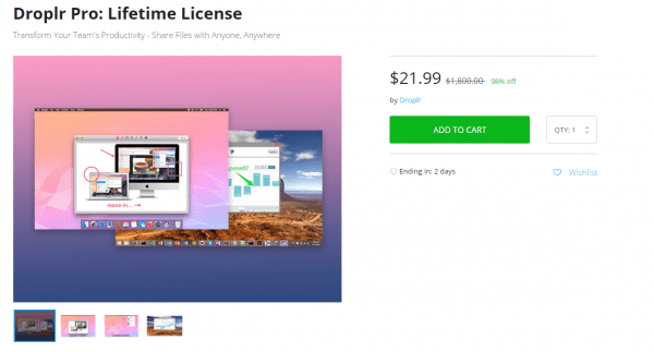 droplr-pro-lifetime-license-now-on-sale-usd-21-99