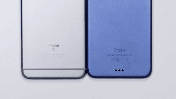 iphone-7-leaked-in-video-with-blue-color-and-dual-camera-2