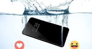 iphone-7-may-feature-water-resistant-function