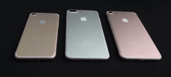 iphone-7-plus-pro-three-color-leaked-in-video