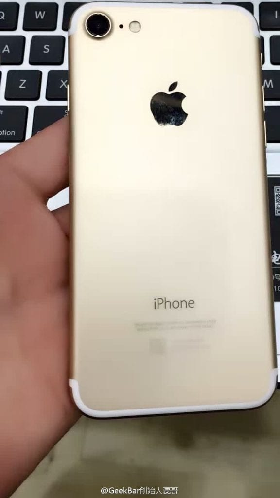 iphone-7-prototype-leaked-again-with-power-on-2