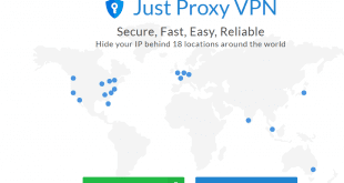 just-proxy-vpn-another-chrome-extension-to-change-location