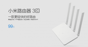 mi-wifi-3c-rmb-99-start-selling-on-8-aug