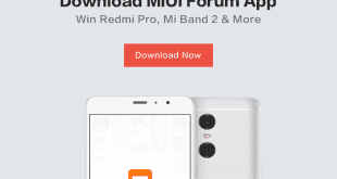 miui-global-forum-app-released