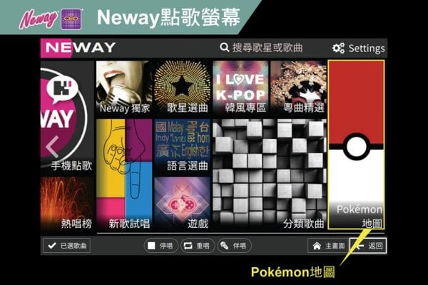 neway-support-pokemon-map-2