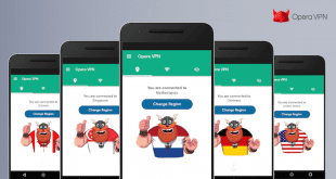 opera-vpn-for-android-available-for-download