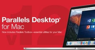 parallels-desktop-12-for-mac-announced