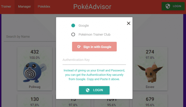 pokeadvisor-pkg-tool-calculate-cp-and-iv-value-1