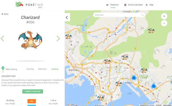 pokemon-go-map-tools-full-list-pokefind
