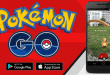 pokemon go official update status on 2 aug 110x75 - Pokemon GO 官方就遊戲的近況更新說明