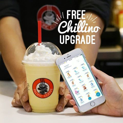 pokemon-go-pacific-coffee-any-pokemon-free-upgrade