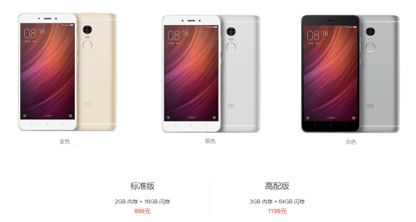 redmi-note-4-announced-1