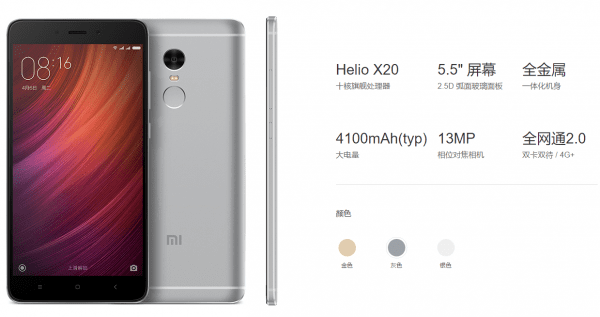 redmi-note-4-announced