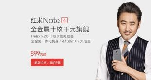 redmi-note-4-announced-hk-899