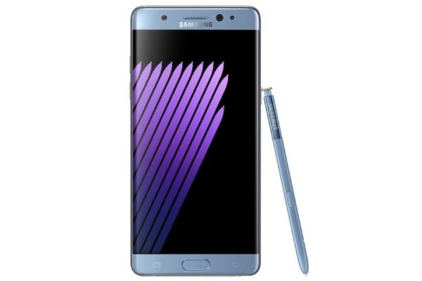 samsung-galaxy-note-7-announced-1