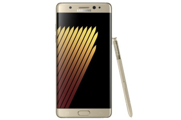 samsung-galaxy-note-7-announced-2