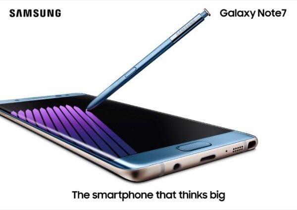 samsung-galaxy-note-7-announced-3