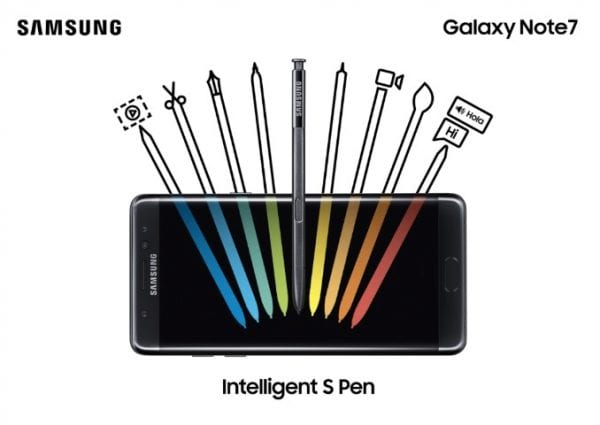 samsung-galaxy-note-7-announced-5