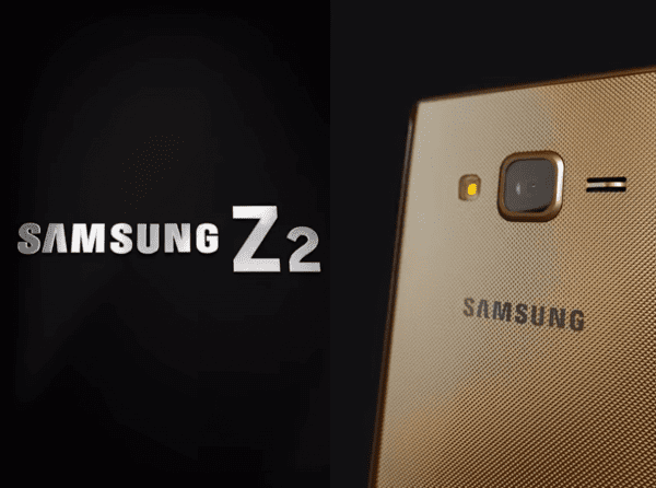 samsung-z2-leaked-in-video